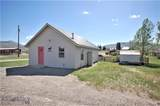 501 Grover Cleveland Street - Photo 2