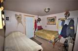 501 Grover Cleveland Street - Photo 6