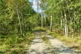 5470 Henry's Lake Road - Photo 33