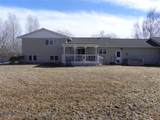 795 Doane Road - Photo 6