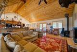 8 Spanish Peaks Drive - Photo 15