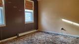 736 5th Avenue - Photo 10