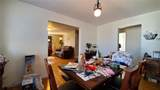 736 5th Avenue - Photo 14