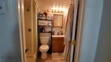 736 5th Avenue - Photo 21