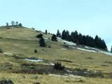 131 Antelope Flats - Photo 3