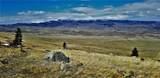 131 Antelope Flats - Photo 6