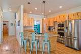 1205 New Holland Drive - Photo 4