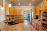 1205 New Holland Drive - Photo 6