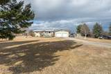 3482 Mt Hwy 284 Highway - Photo 11