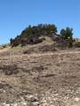 Parcel M3 Canyon Rd - Photo 9