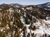 875 Resolute Ridge Road - Photo 10