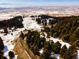 875 Resolute Ridge Road - Photo 11