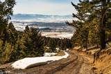 875 Resolute Ridge Road - Photo 13