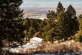875 Resolute Ridge Road - Photo 14