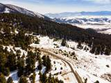 875 Resolute Ridge Road - Photo 4
