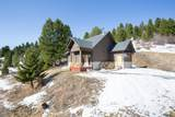 14915 Pony Creek Road - Photo 2