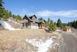 14915 Pony Creek Road - Photo 3