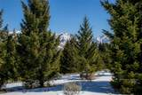 Lot 28 Sun West Ranch - Photo 14
