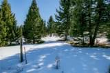 Lot 28 Sun West Ranch - Photo 17