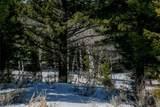 Lot 28 Sun West Ranch - Photo 18