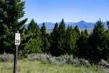 Lot 28 Sun West Ranch - Photo 2