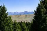 Lot 28 Sun West Ranch - Photo 3