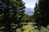 Lot 28 Sun West Ranch - Photo 5