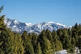 Lot 28 Sun West Ranch - Photo 8