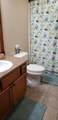 103 Covey Court - Photo 16