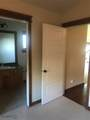 103 Covey Court - Photo 17