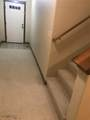 103 Covey Court - Photo 19