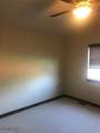 103 Covey Court - Photo 20