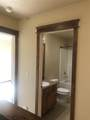 103 Covey Court - Photo 21