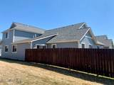 103 Covey Court - Photo 4