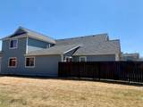 103 Covey Court - Photo 8