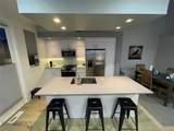3871 Kimberwicke Street - Photo 17