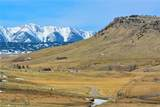 500 Boulder Road - Photo 43
