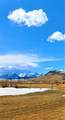 500 Boulder Road - Photo 48