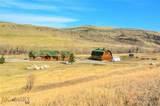 500 Boulder Road - Photo 5
