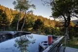 104 Mountain Brook Road - Photo 4