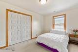3366 Sora Way - Photo 25