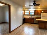 3366 Sora Way - Photo 30