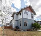 3366 Sora Way - Photo 37
