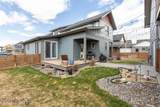 3366 Sora Way - Photo 41