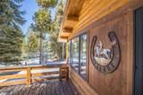 179 Lionhead Camp Road - Photo 23