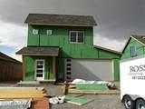 1019 Prairie Drive - Photo 1