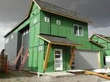 1019 Prairie Drive - Photo 2
