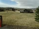 1019 Prairie Drive - Photo 5