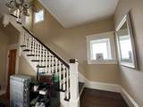 425 Washington Street - Photo 13
