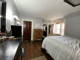 425 Washington Street - Photo 17